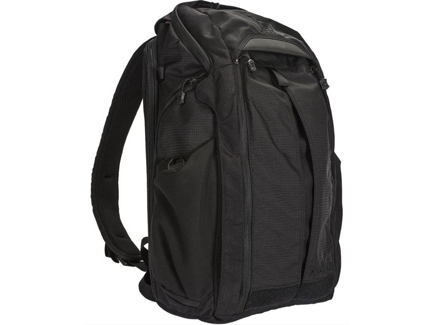 Vertx EDC Gamut Backpack Cordura Black