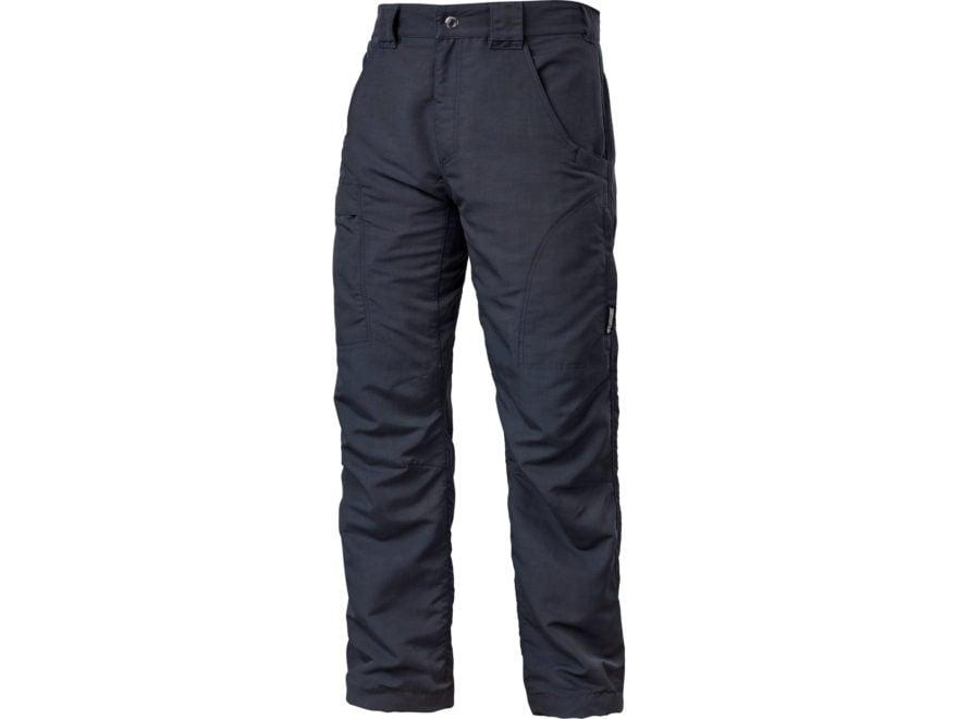 BLACKHAWK! Men's Tac Life Tactical Pants Nylon