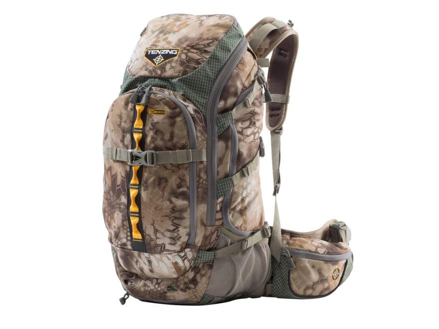 Tenzing TZ 3000 Backpack