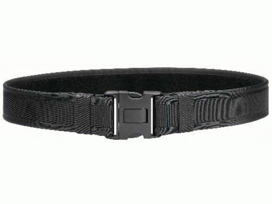 "Bianchi 7200 AccuMold Duty Belt 2-1/4"" Nylon"