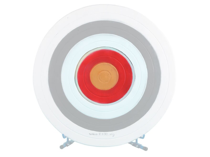 Rinehart Genesis Adult 3D Foam Archery Target Replacement Insert