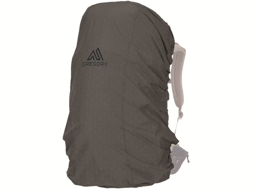 Gregory Pro Backpack Rain Cover