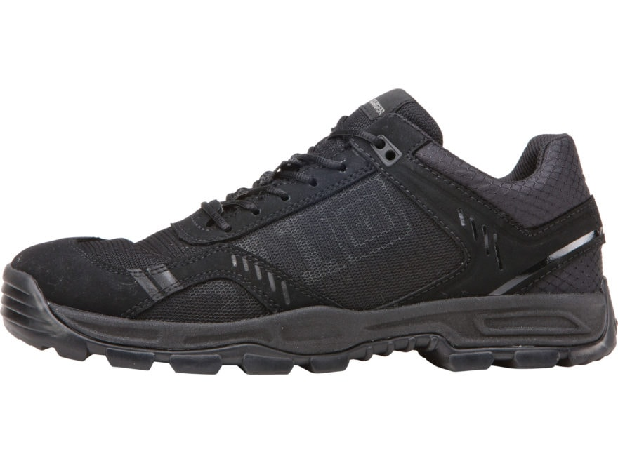 5.11 Ranger Low Shoes Nylon and Mesh Men's