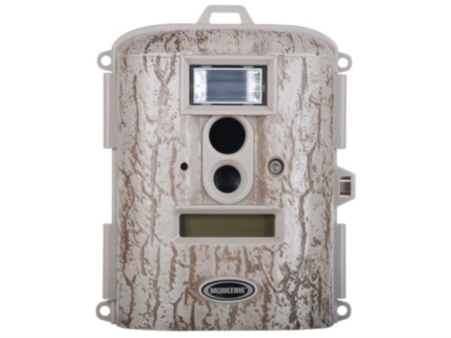 Moultrie d55ir trail camera review youtube.