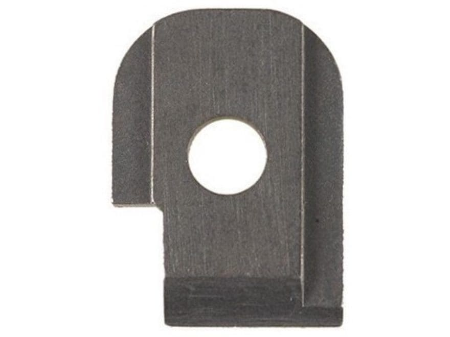 STI Firing Pin Stop 1911 45 ACP Series 70 Blue