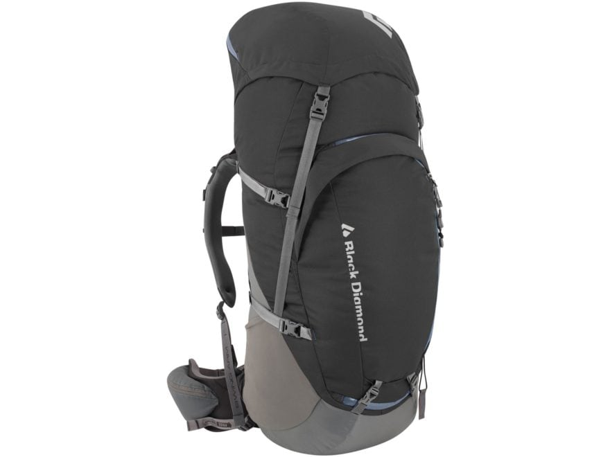 Black Diamond Equipment Mercury Backpack