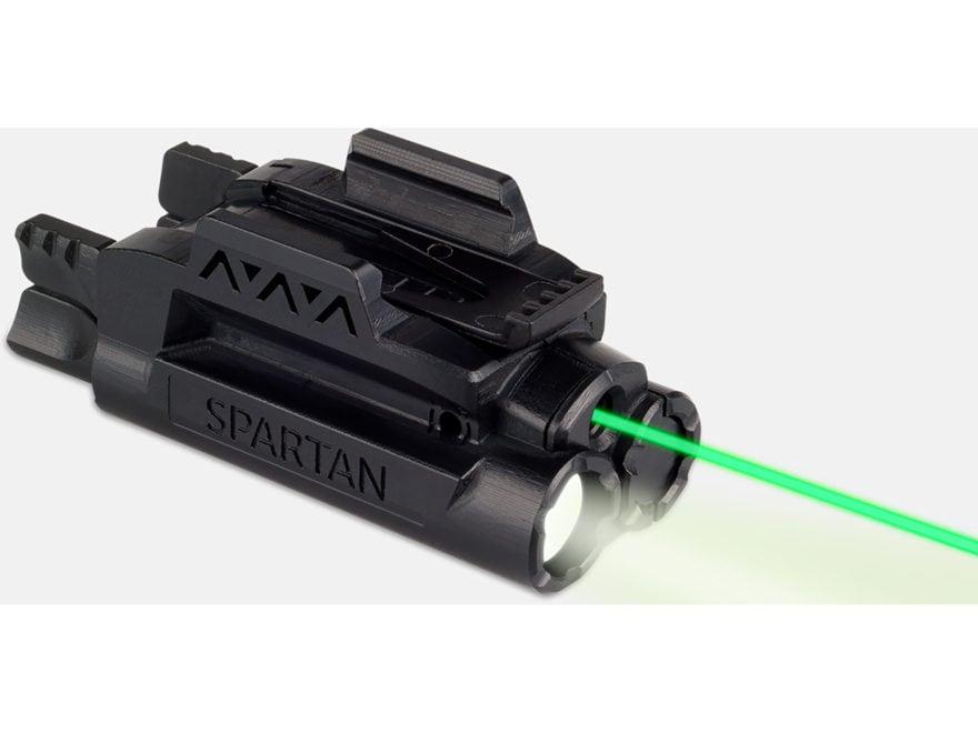 532nm Green Laser