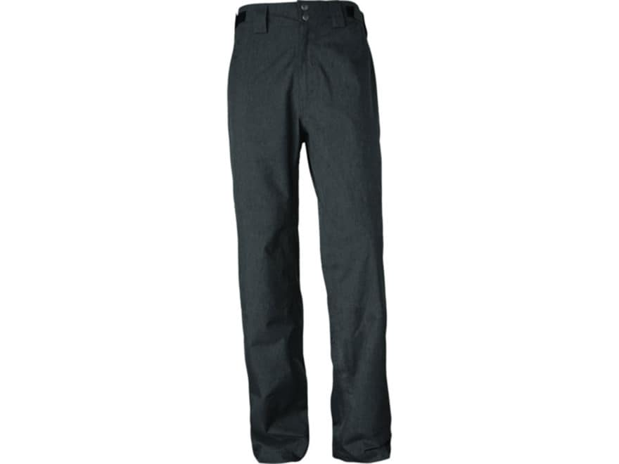 BLACKHAWK! Men's Fortify Waterproof Pants Nylon