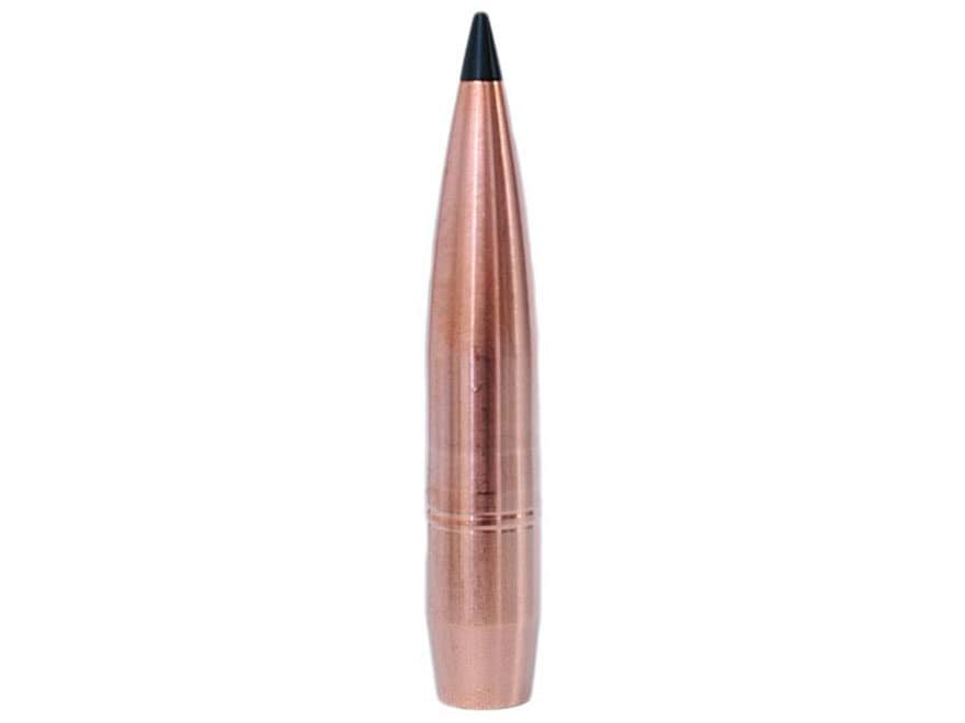 Cutting Edge Bullets Lazer Ultra Long Range Tipped Hunting Bullets 375 Caliber (375 Dia...