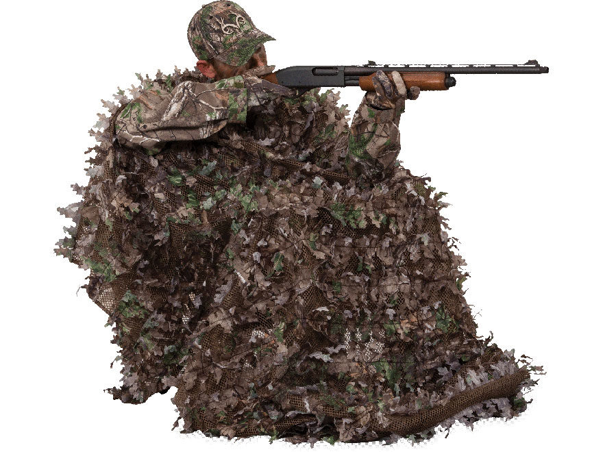 6fe3a98dfcdc2 Ameristep Gun Hunter 3-D Chair Cover System Realtree Xtra Green Camo