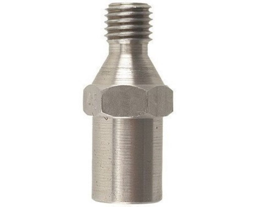 Saeco Top Punch #41415