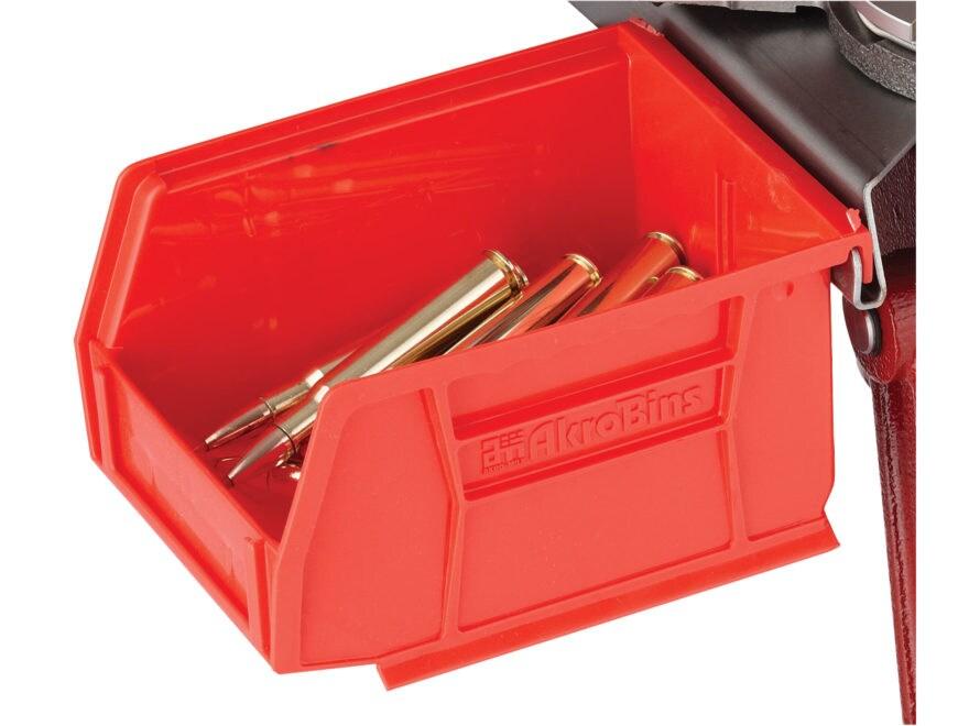 Hornady Lock-N-Load AP Cartridge Catcher Large