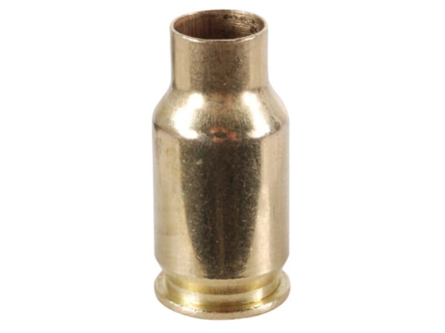 Quality Cartridge Reloading Brass 300 JAWS Micro Magnum Box of 50