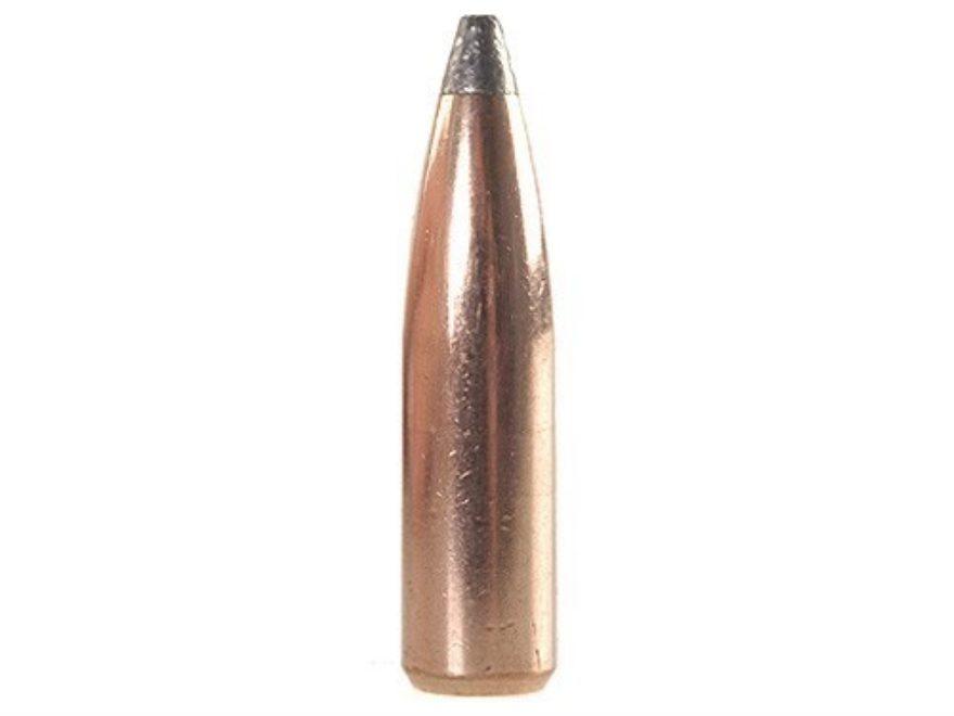 Nosler Partition Bullets 270 Caliber (277 Diameter) 140 Grain Spitzer Box of 50