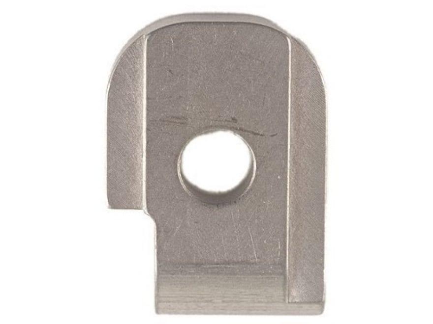 Wilson Combat Bullet Proof Firing Pin Stop 1911 45 ACP Series 70