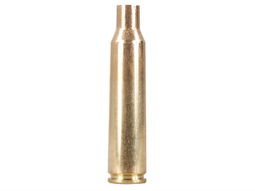 Prvi Partizan Reloading Brass 6.5x55mm Swedish Mauser Bag of 50