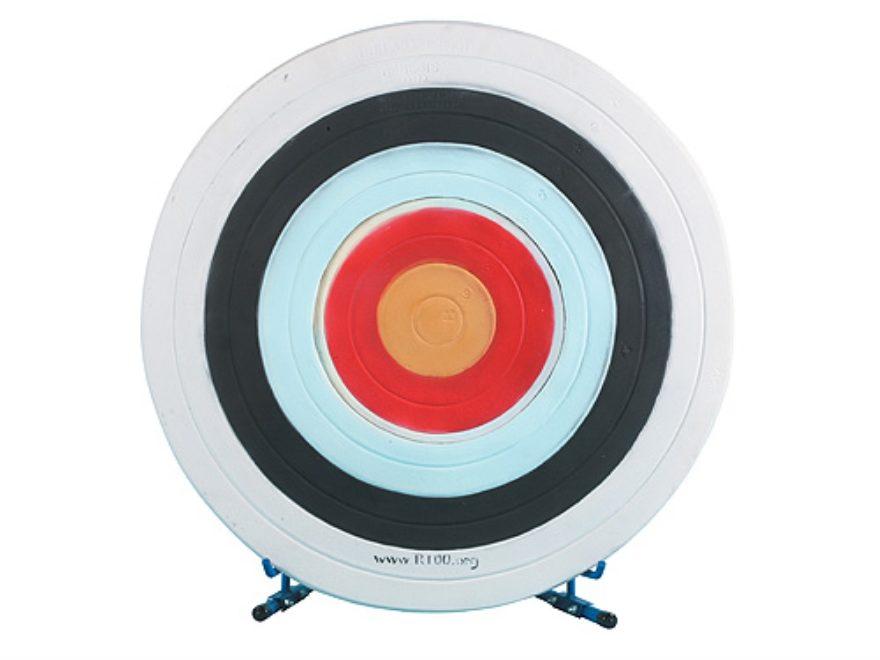 Rinehart Genesis Youth 3D Foam Archery Target
