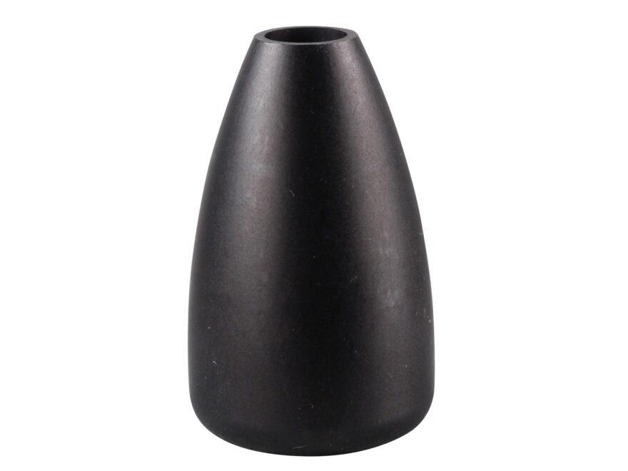 Badger Ordnance Tactical Bolt Knob Aluminum Matte