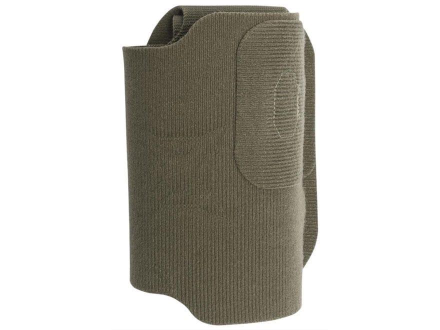 Vertx Tactigami MPH Multi-Purpose Holster Full Size Nylon Desert Tan