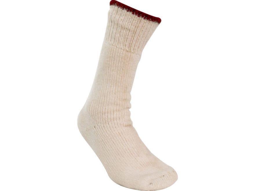 Military Surplus Swedish Heavyweight Boot Socks - MPN  13007007-002 7eea39563c0