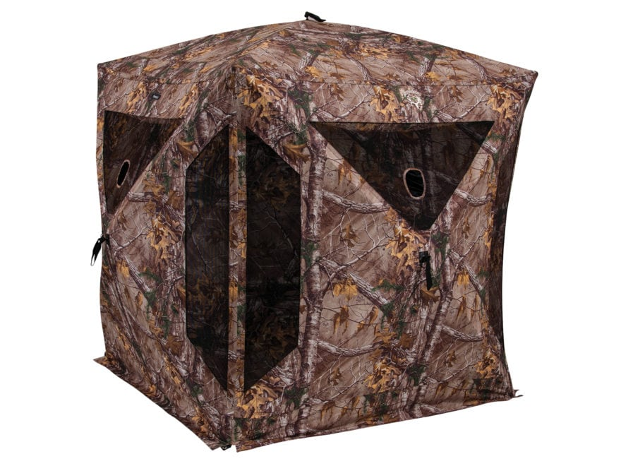 if ground instructions reviews sale hunting for ameristep blinds the folding download blind page want you