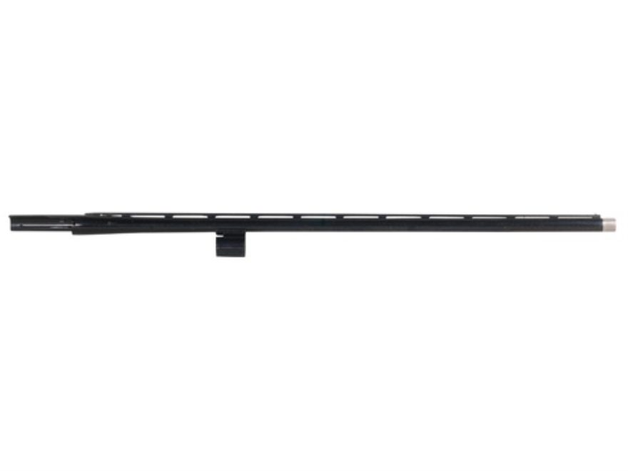 "Remington Barrel Remington 1100 Lightweight Sporting 20 Gauge 2-3/4"" 28"" Rem Choke with..."