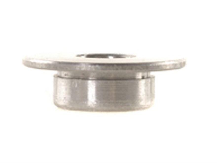 STI Grip Bushings STI-2011, SVI Stainless Steel Pack of 2