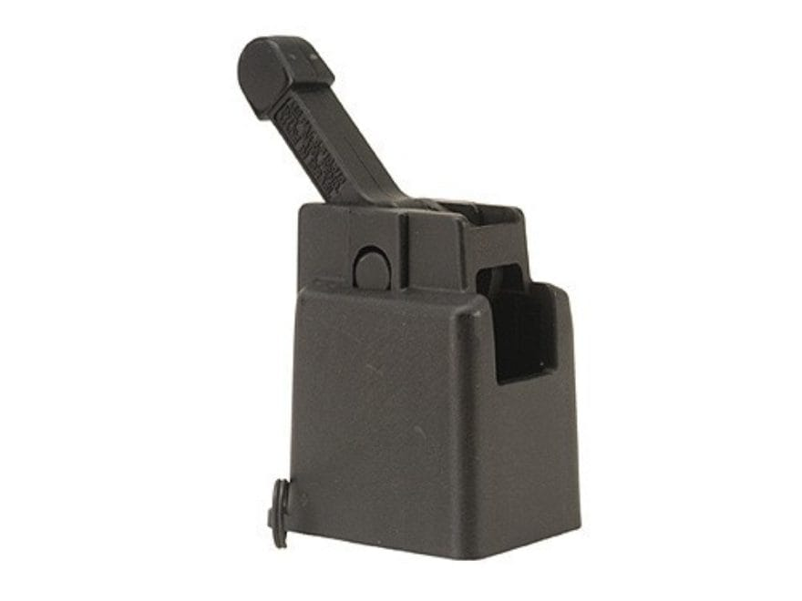 Maglula Magazine Loader and Unloader HK MP5