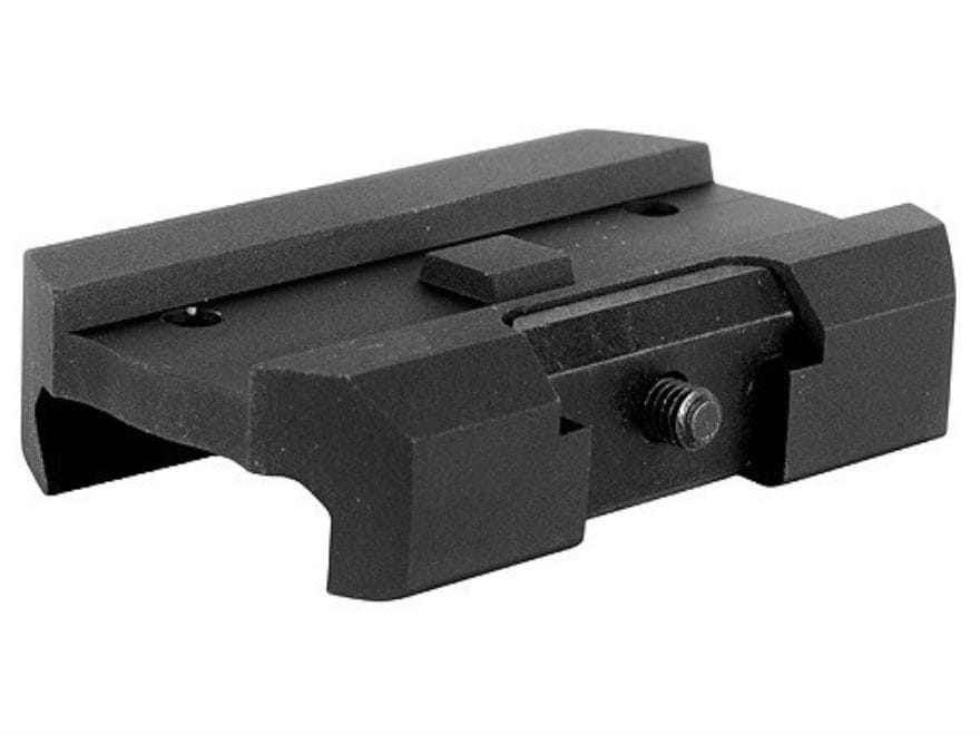 Aimpoint Micro T-1, T-2, H-1 Mount Kit