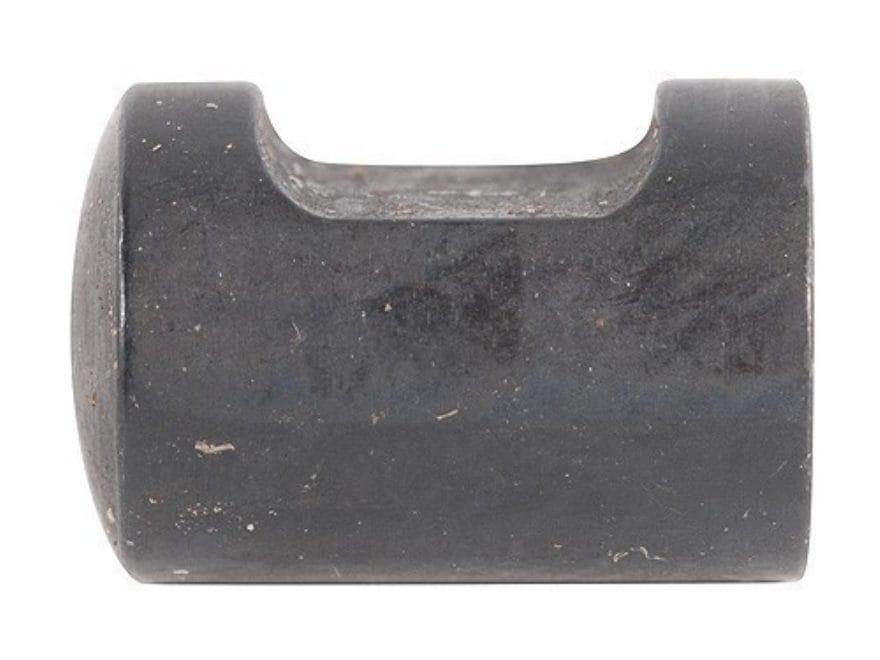 Remington Floorplate Latch Remington Model 7