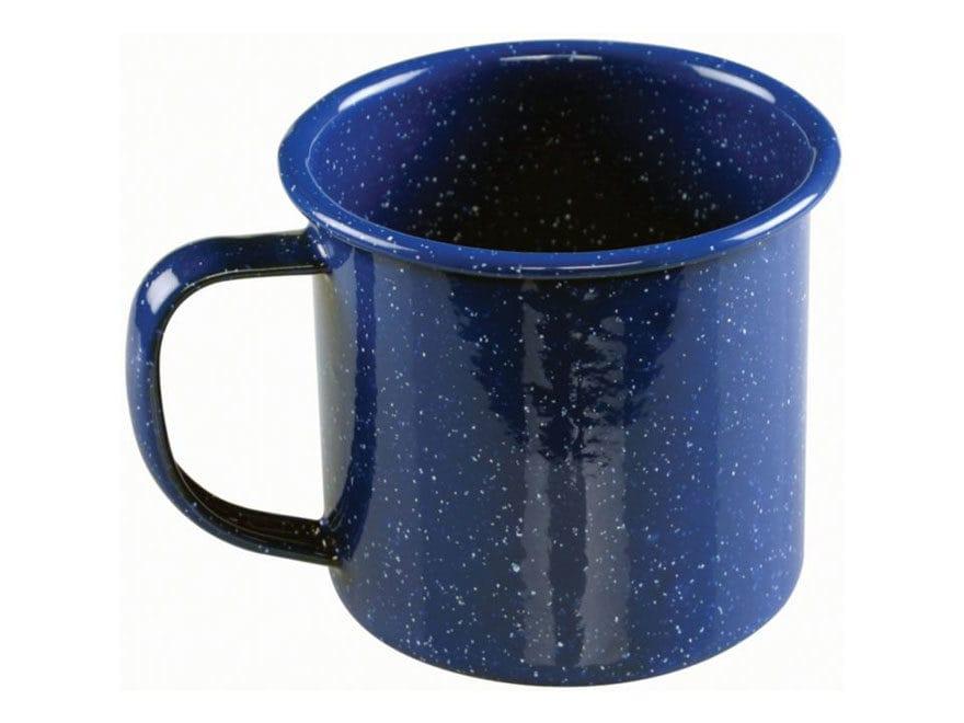 Coleman 12 oz Enamelware Coffee Mug