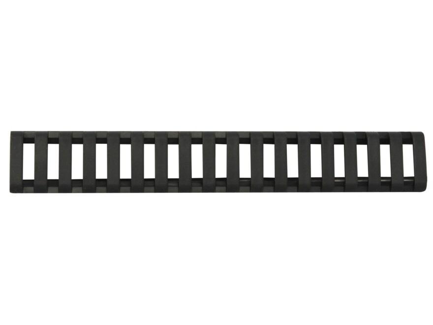 833319d96d0 Daniel Defense Low Profile Picatinny Rail Cover 6-1 2