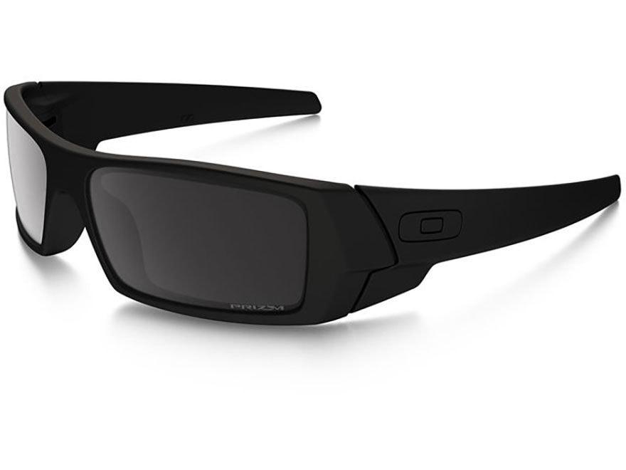 4a3850e7a8 Shop Oakley Sunglasses   More