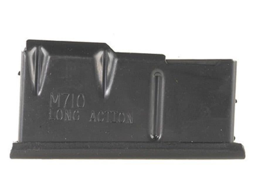 Remington Magazine Remington 710, 770 25-06 Remington, 7mm Rem Mag, 270 Winchester, 280...