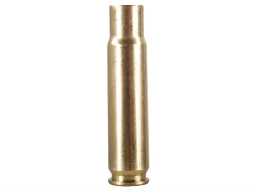 Hornady Lock-N-Load Overall Length Gauge Modified Case 358 Winchester