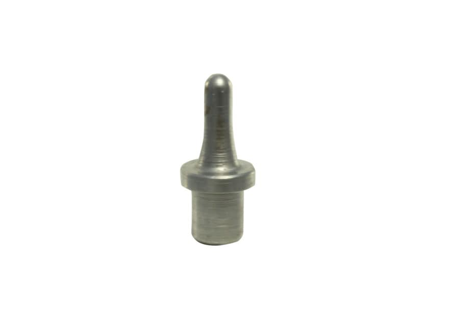 Ruger Firing Pin Ruger Single Six Stainless Steel