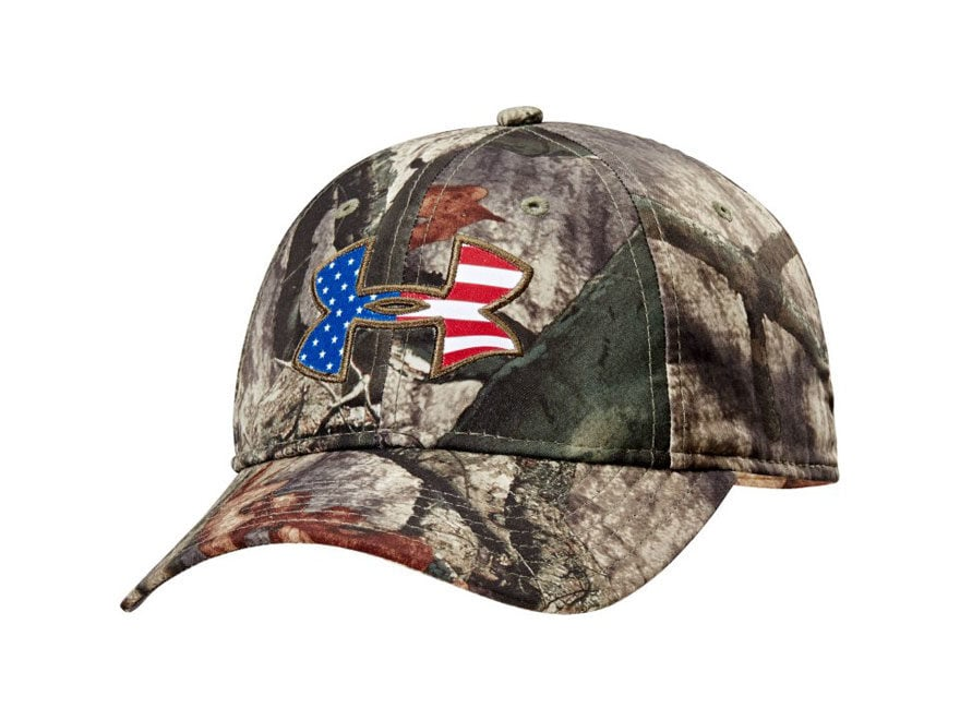 bdf0798a743 ... where can i buy under armour camo bfl cap polyester 81f8c 89be3