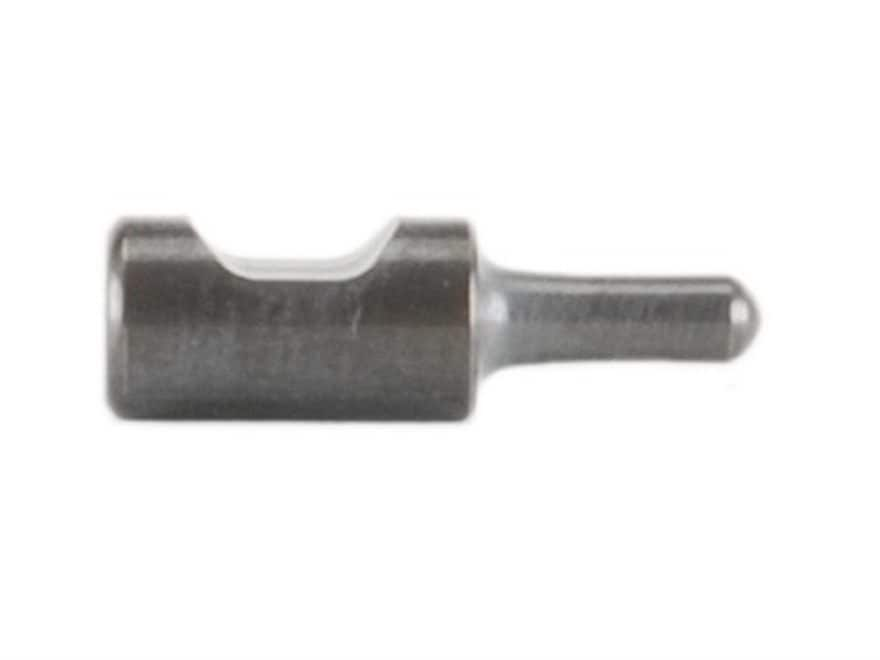 Smith & Wesson Firing Pin S&W 10-11, 60-9, 64-6, 65-6, 66-5, 67-4, 332, 337, 337PD, 340...