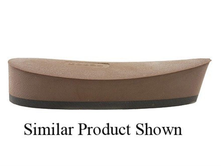 Hogue EZG Recoil Pad Prefit Winchester 1300 Wood Stock