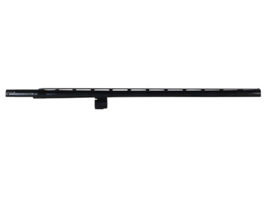 "Remington Barrel Remington 11-87 12 Gauge 3"" 28"" Left Hand Rem Choke with Modified Chok..."