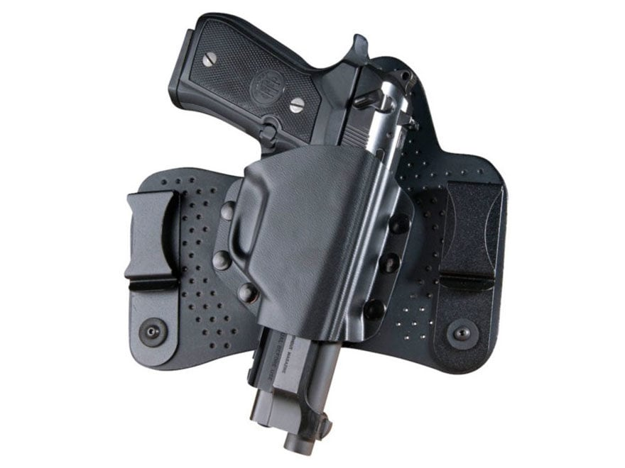 Beretta Hybrid Holster