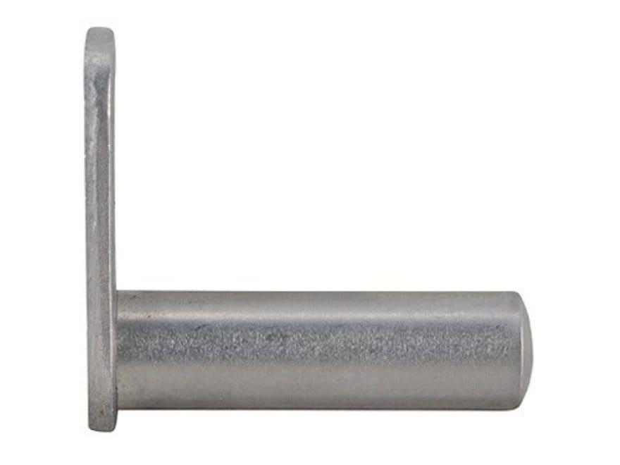 Ruger Hammer Pivot Assembly Ruger GP100, SP101, Super Redhawk Stainless Steel