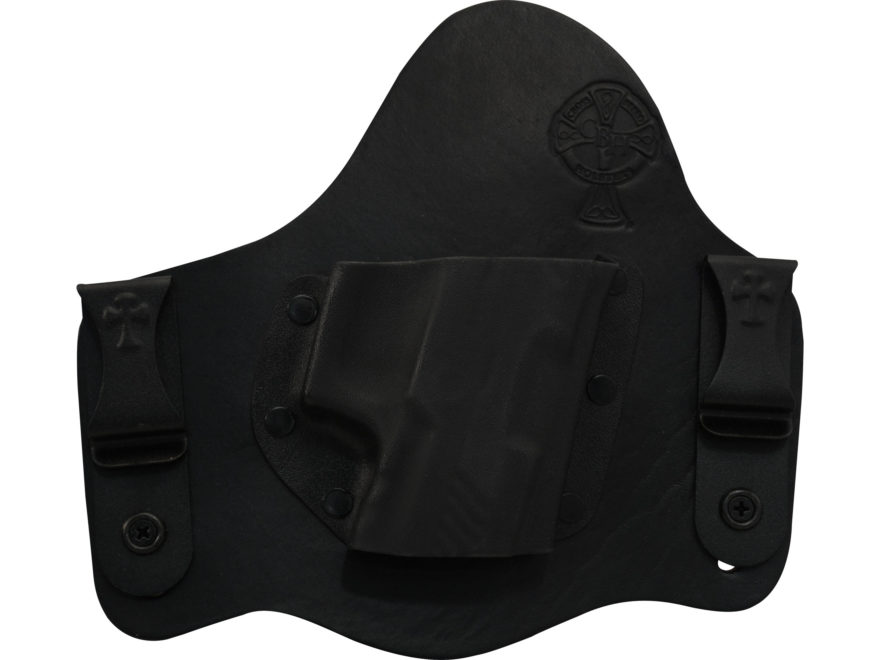 CrossBreed SuperTuck Deluxe Holster