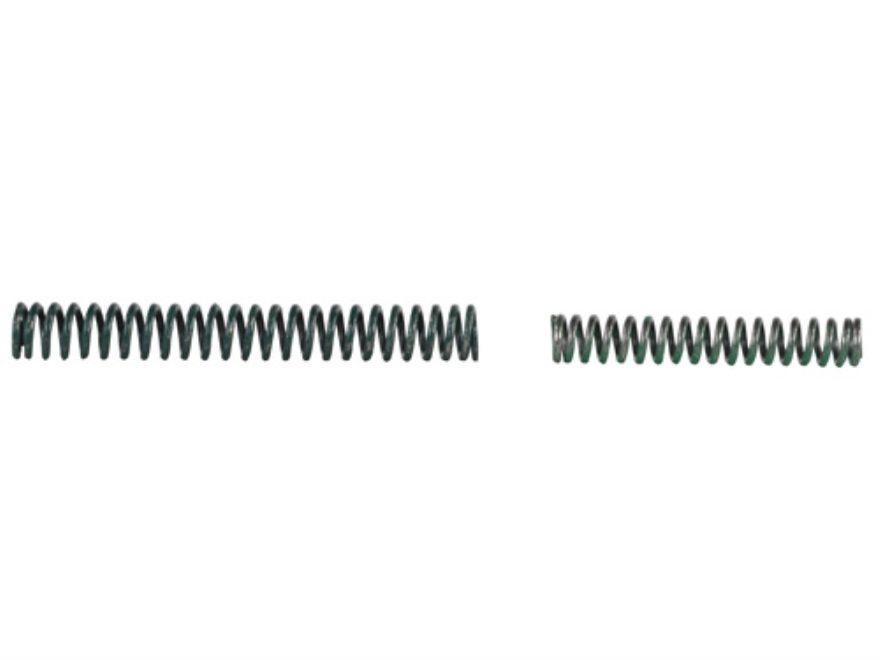 ISMI Hammer and Trigger Rebound Spring Kit S&W J-Frame