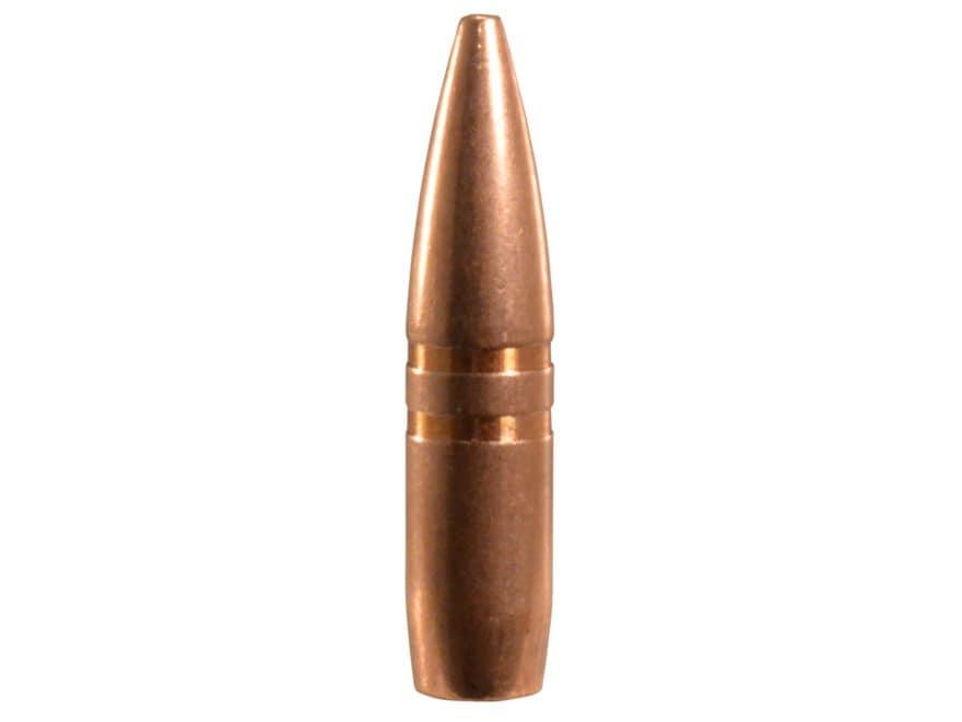 Barnes Triple-Shock X (TSX) Bullets 22 Caliber (224 Diameter) 70 Grain Hollow Point Boa...