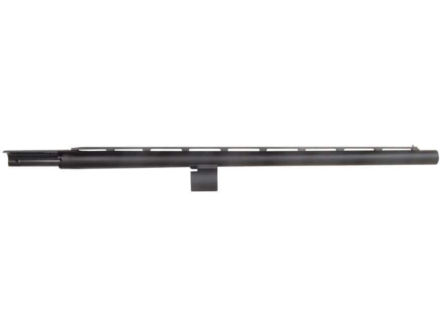 """Remington Barrel Remington 1100 Competition Master 12 Gauge 2-3/4"""" 22"""" Rem Choke with M..."""
