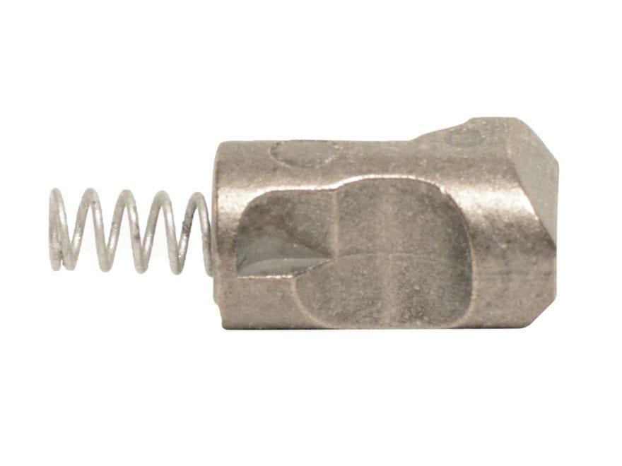 Glock Firing Pin Safety with Spring Glock 43