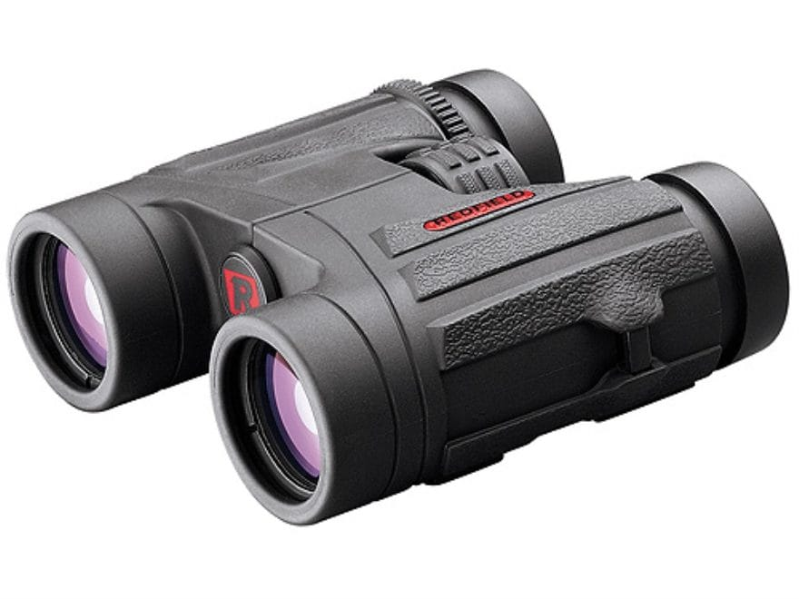 Redfield Rebel Binocular Roof Prism