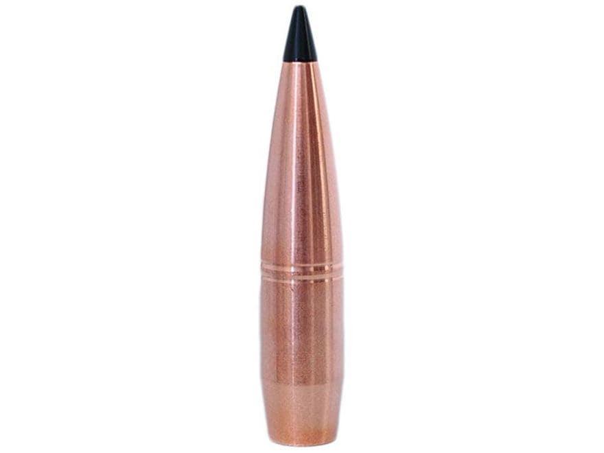 Cutting Edge Bullets Lazer Ultra Long Range Tipped Hunting Bullets 338 Caliber (338 Dia...