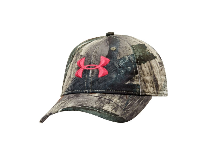 08012971c4160 ... promo code for under armour womens camo cap polyester ad295 b1468